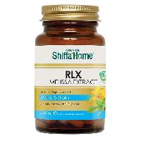 Muscle Relaxant Drugs