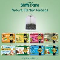 Natural Tea bag