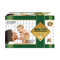 Nursing Mothers Support Herbal Tea