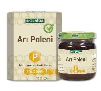 Bee Pollen Herbal Health Food Products
