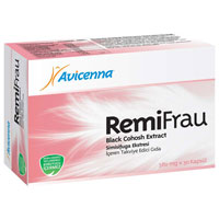 Remifrau Tablets