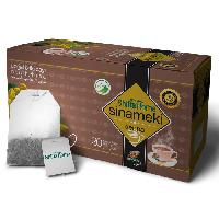 Senna Tea Herbal Slimming Tea
