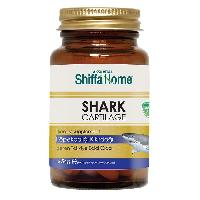 shark cartilage extract