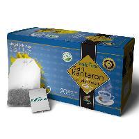 St John Wort tea Ayurvedic Health Tea