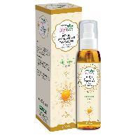 Herbal Sun Tanning Oil