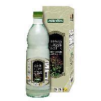 Thyme Water Ayurvedic Health Drink