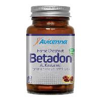 Varicose Veins Treatment Food Supplement BETADON