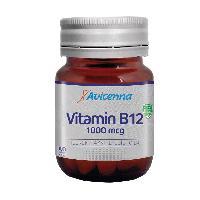 Vitamin B 12 Tablets