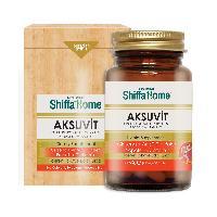 Aksuvit Tablets