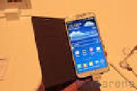 Samsung Galaxy Note 3 N900 32gb (3g 850mhz At&t)