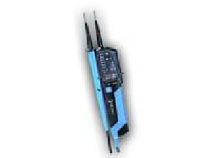 Md 1060 Voltage Tester