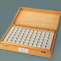 Measuring Pin Set