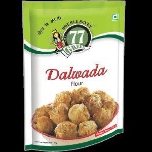 Dalwada Flour Instant Mix