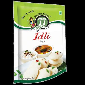 Idli Flour Instant Mix