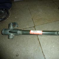 Water Jacket Pipe Turbo Nalki
