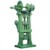 friction screw presses