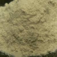 Organic Guar Gum Powder