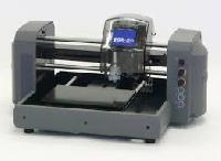 Metal Engraving Equipment