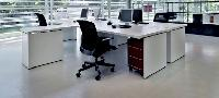 Office Automation Systems