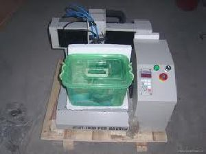 Pcb Etching Machine