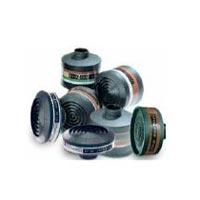 Pro2000 Filter Pf 10 P3- Medical Equipment