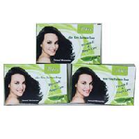 Aloe Vera Fairness Soap