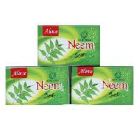 Aloe Vera Neem Soap
