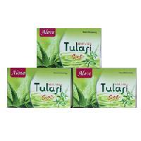 Aloe Vera Tulasi Soap