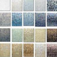 Sanitary Tiles