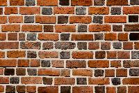 Building Bricks