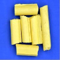 Roll Sulphur