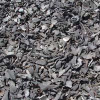 Scrap Tires Chips