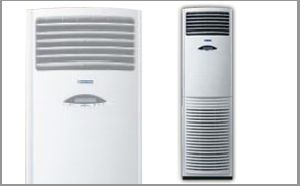 Verticool Split Air Conditioners