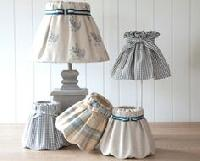 handmade quilts manufacturer of lamps and lamp shades