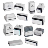 small self inking stamps arts arts