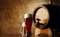 Caskfine - For Cask Beer And Home Brews