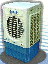 Plastic Coolers