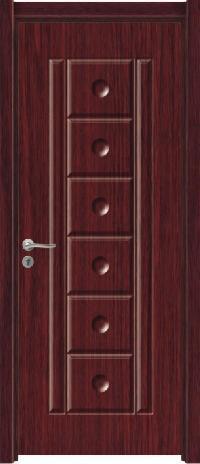 Plywood Doors  sc 1 st  Exporters India & Plywood Door - Manufacturers Suppliers u0026 Exporters in India pezcame.com