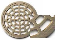Nickel Aluminium Bronze