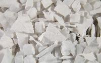 Calcium Carbonate Flakes