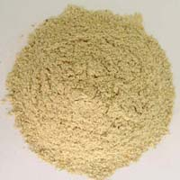 Guar Meal Churi (Animal Feed)