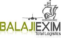 UAE Shipping services