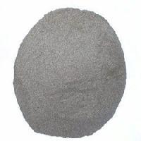 Ferro Chemicals