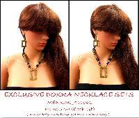 DOKRA Handmade Jewellery