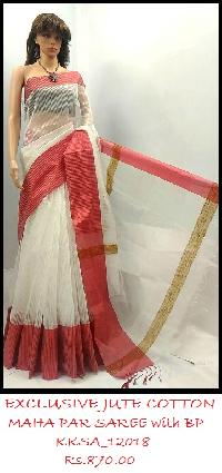 Light Weight Summer True Color Saree