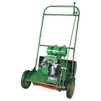 Lawn Boy Engine Mower (with double ball bearings)