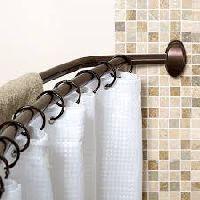 Shower Rods