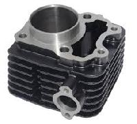 Motorcycle Block Piston Kits