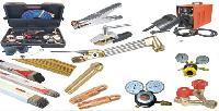 Gas Cutter Parts