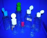 Plastic Injection Molded Articles